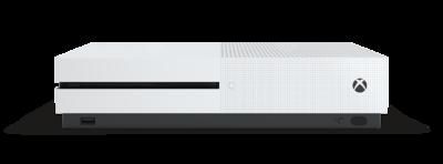 XboxOneS_Cnsl_Hrz_FrntTlt_TransBG_RGB.png