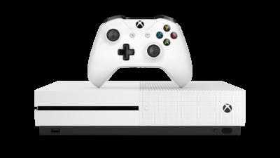 XboxOneS_CnsleCntrllr_Hrz_FrntTlt_TransBG_RGB.png