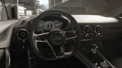 interior_Audi_TTS_Coupe_1465877564.jpg