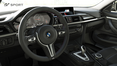 interior_BMW_M4_Coupe_1465877564.jpg