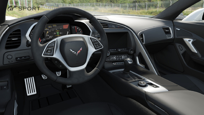 interior_Chevrolet_Corvette_C7_1465877564.jpg