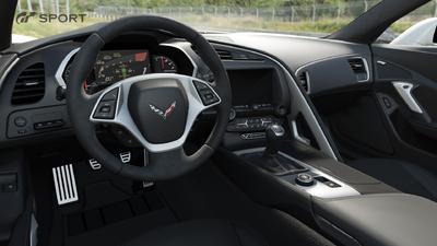 interior_Chevrolet_Corvette_C7_1465877564.jpg