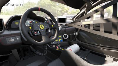 interior_Ferrari_458_Italia_GT3_1465877565.jpg