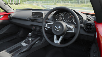 interior_Mazda_Roadster_S_ND_1465877565.jpg