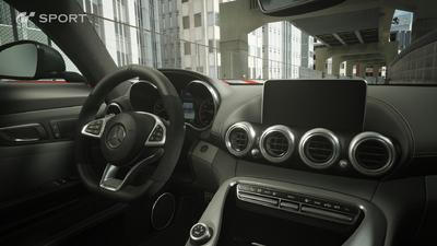 interior_Mercedes_AMG_GT_S_1465877565.jpg