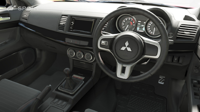 interior_Mitusubishi_Lancer_Evolution_Final_Edition_1465877566.jpg