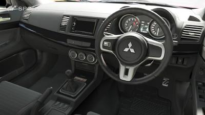 interior_Mitusubishi_Lancer_Evolution_Final_Edition_1465877566.jpg