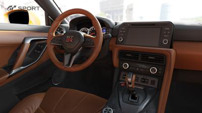 interior_Nissan_GT_R_1465877566.jpg