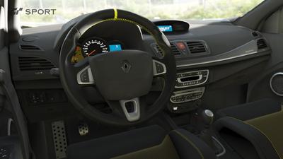 interior_Renault_Sport_Megane_RS_Trophy_1465877567.jpg