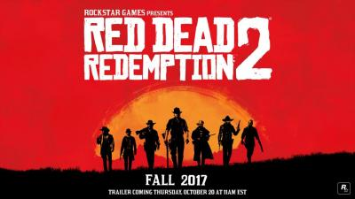 red_dead_redemption_2_reveal_screen-1152x648.jpg