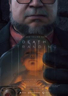 death_stranding_poster_1.jpg