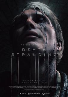 death_stranding_poster_2.jpg