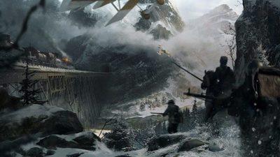 battlefield_1_in_the_name_of_the_tsar-600x338.thumb.jpg.abed5113e2d17065ce7b399ec8498428.jpg