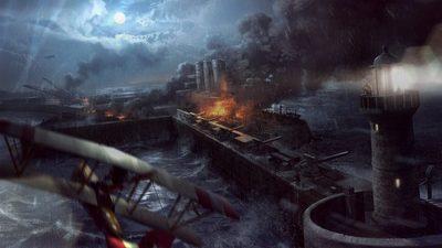battlefield_1_turning_tides-600x338.thumb.jpg.f1a475c6df4df0f8315971f596ce72e4.jpg