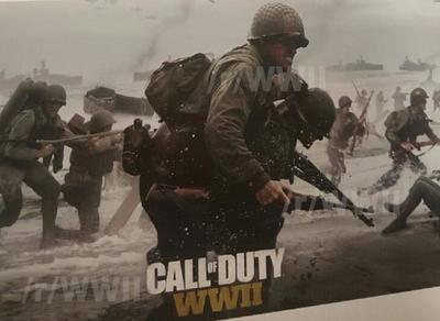 cod-ww-II-leaked-poster-3.thumb.jpg.ec3f07c43a097a785ca25e4162fc9782.jpg
