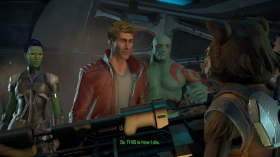 Marvel's Guardians of the Galaxy_ The Telltale Series_20170418212845.png