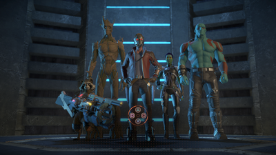 Marvel's Guardians of the Galaxy_ The Telltale Series_20170418214635.png