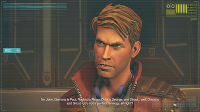 Marvel's Guardians of the Galaxy_ The Telltale Series_20170418230926.png