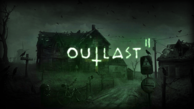 outlast 2.png