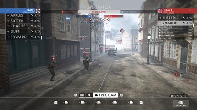 Battlefield™ 1_20170426214949.png