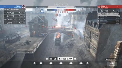 Battlefield™ 1_20170426215147.png