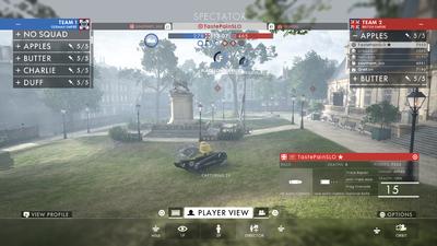 Battlefield™ 1_20170426215418.png