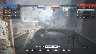 Battlefield™ 1_20170426215508.png