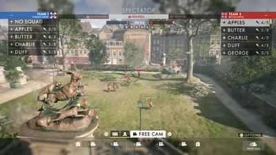 Battlefield™ 1_20170426215810.png