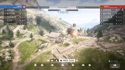 Battlefield™ 1_20170426221805.png