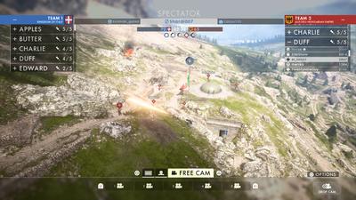 Battlefield™ 1_20170426222050.png