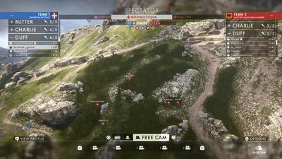 Battlefield™ 1_20170426222214.png