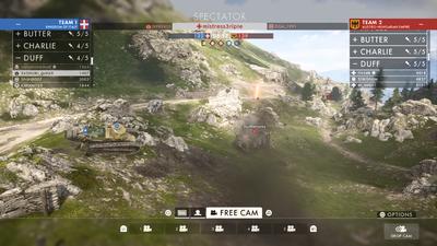 Battlefield™ 1_20170426222315.png