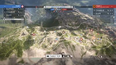 Battlefield™ 1_20170426222548.png