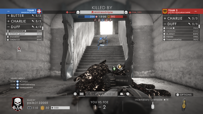 Battlefield™ 1_20170426223037.png