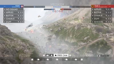 Battlefield™ 1_20170426224045.png