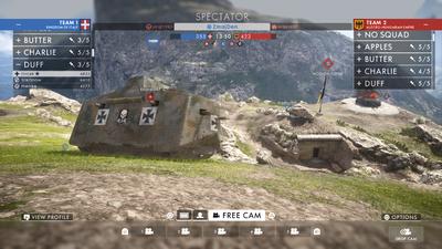 Battlefield™ 1_20170426225049.png