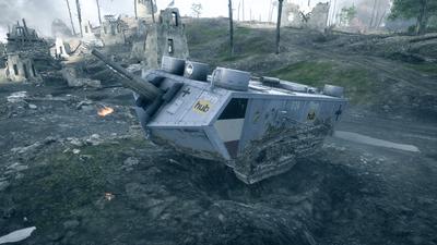 Battlefield™ 1_20170426231005.png
