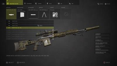 590f03685af98_SniperGhostWarrior3_20170427200342.thumb.jpg.7996ee81df94184e59a03721fa7cae02.jpg