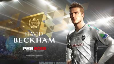 PES2018_Beckham_02.jpg