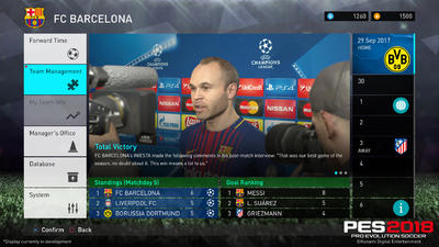 PES2018_Mode_MASTER-LEAGUE_Menu_1497381318.jpg