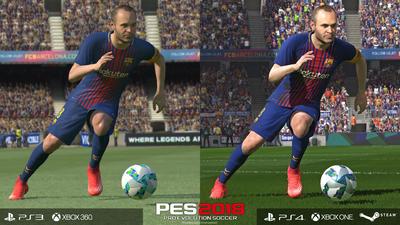 PES2018_PC-Comparison_FCB_1497381320.jpg