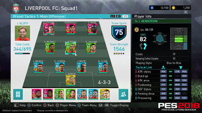 PES2018_myClub_Squad_LFC_1497381319.jpg