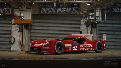 Gran Turismo™SPORT β Version_20171008220722.jpg
