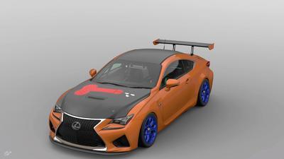 Gran Turismo™SPORT β Version_20171009210053.jpg