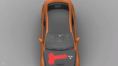 Gran Turismo™SPORT β Version_20171009210100.jpg