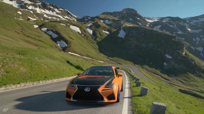 Gran Turismo™SPORT β Version_20171009210545.jpg