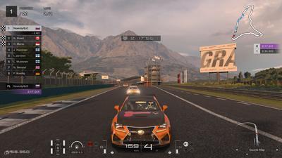 Gran Turismo™SPORT β Version_20171009224431.jpg