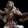 Ash-Prime