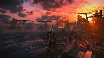 Fireburst Harbor.jpg