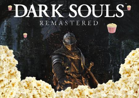 dark souls popcorn 2.jpg